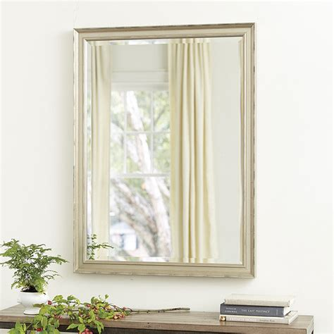 ballard design mirror mirror gallery iii ballard designs