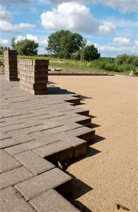 Pflastersteine Beton Preis 2012 by Pflastersteine Aus Beton Preise Haloring