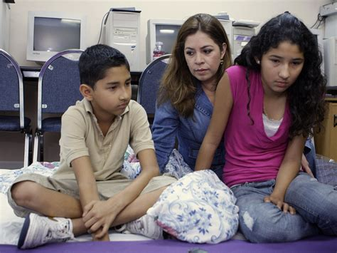 illegal kids pics pax on both houses children of illegal latinos who are