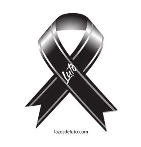 imagenes de signo luto m 225 s de 25 ideas incre 237 bles sobre rosa de luto en pinterest