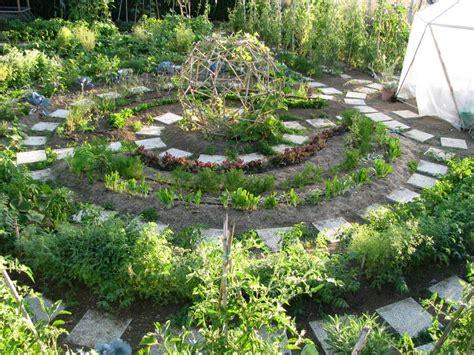 il giardino di emilia hazelip l agricoltura sinergica di masanobu fukuoka ed emilia