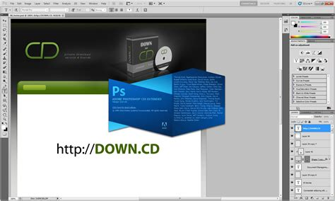tutorial photoshop cs5 extended buy adobe photoshop cs5 1 extended 12 1 download for