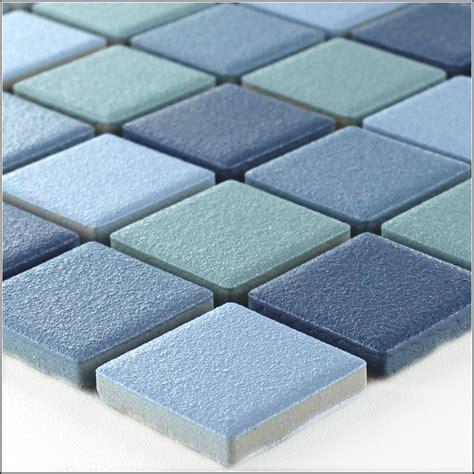 Fliesen Keramik by Keramik Mosaik Fliesen Blau Fliesen House Und Dekor