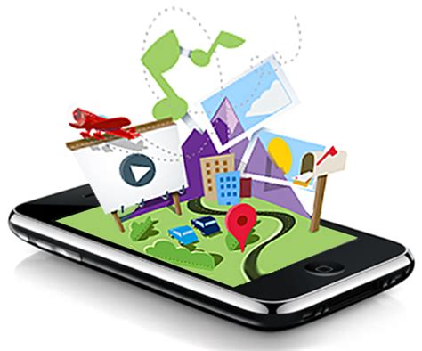 mobile services cracking the code the next frontier of digital services