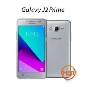 J2 Prime Samsung Galaxy J2 Prime Dual Lte 8gb Hsi Mobile