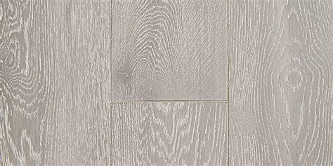 Wood Finishes: Make Use of Ceruse!   Luxury Interior