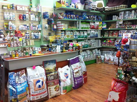 negozio animali roma amante degli animali lavora in maxi zoo