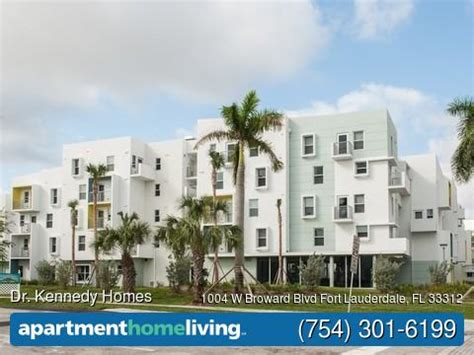 Apartment Home Living Fort Lauderdale Dr Kennedy Homes Apartments Fort Lauderdale Fl Apartments