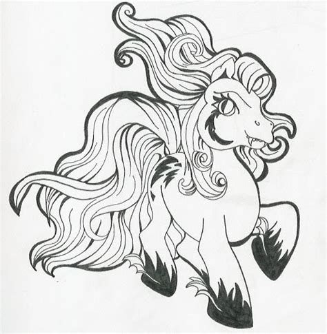 my little pony anime coloring pages mlp anime coloring coloring pages