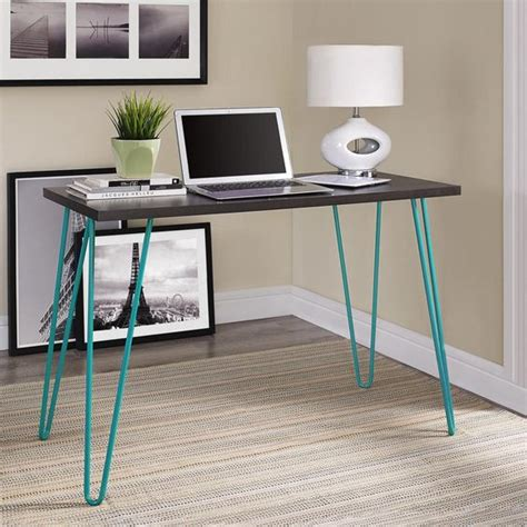 Office Everything Turquoise