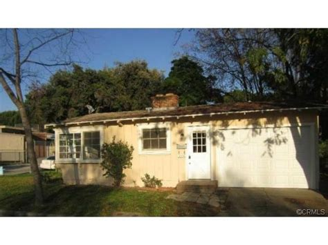 8102 friends ave whittier california 90602 foreclosed