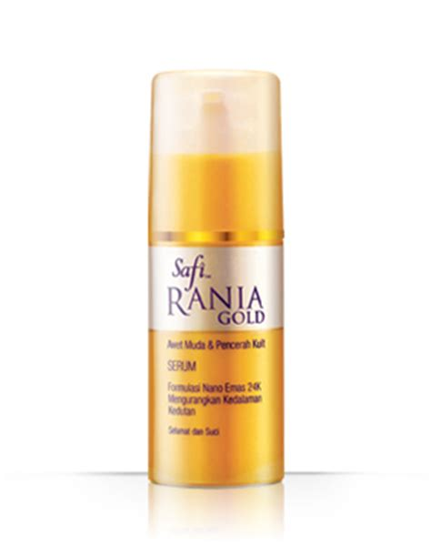 Scrub Safi Rania Gold me and my new special entry safi rania gold