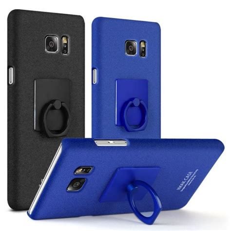 Imak Contracted Iring For Samsung Galaxy A7 2017 A720f Bla 1 imak contracted iring for samsung galaxy note 7 black jakartanotebook