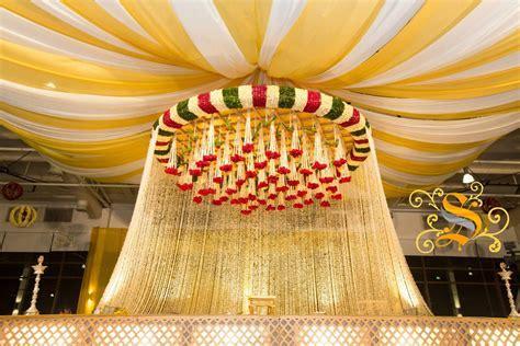 Mandap   Wedding   Wedding decorations, Wedding mandap