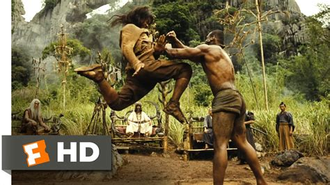 film ong bak 2 motarjam hd ong bak 2 3 10 movie clip master warrior 2008 hd