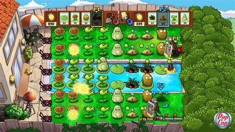 plants vs zombies full version free popcap games plants vs zombies review xbox 360 version provides lawn