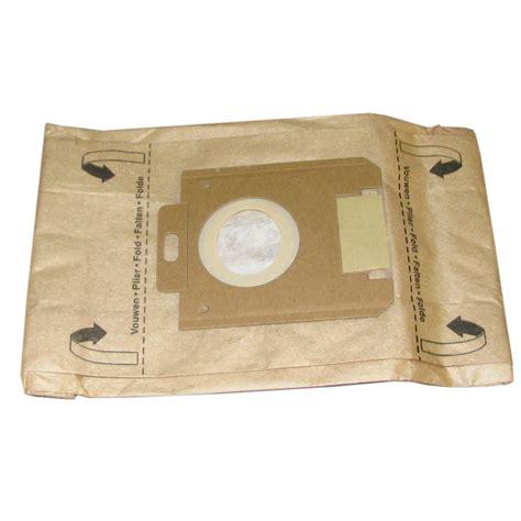 Vacum N Electrolux starbag electrolux excellio vacuum bags 5 pack i n