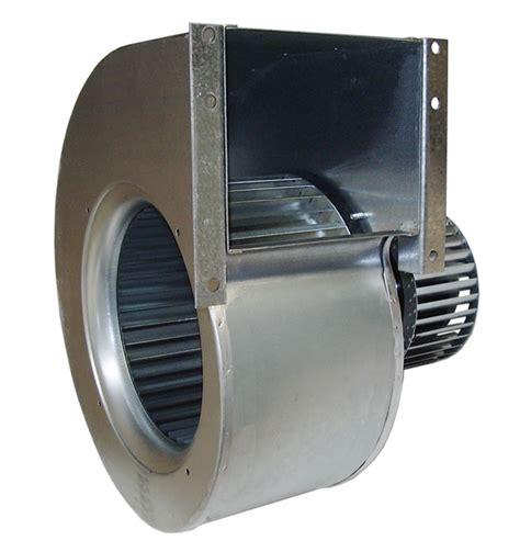 ventilateurs pour air ecofit de la s 233 rie 2gta et 4