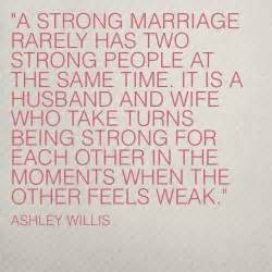 wedding quotes 10 positive quotes about marriage and motherhood so flabyouloss