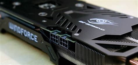 best graphic card list best graphics cards 2016 10 best gpus for gaming