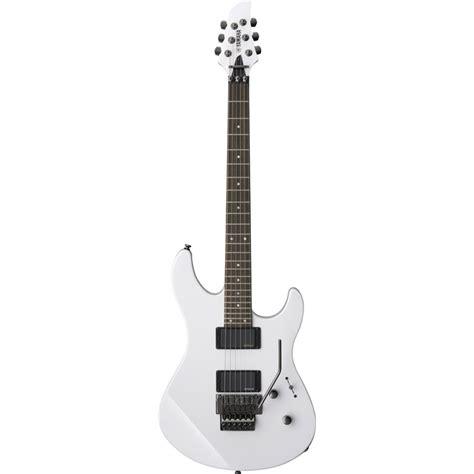Harga Gitar Yamaha Hitam yamaha gitar elektrik rgx 121z hitam daftar harga