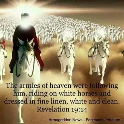 Wedding Bible Verses Revelation by 661 Best Images About Revelation On Holy Holy