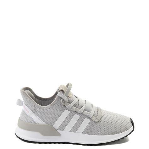 womens adidas upath run athletic shoe journeys