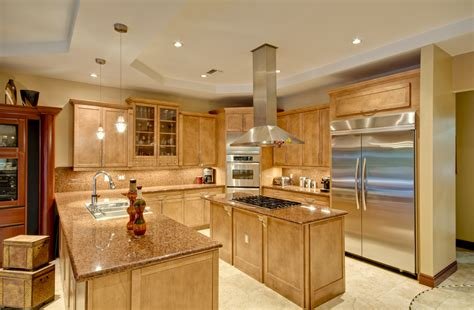 Granite Countertops In Union County New Jersey Kitchen And Bath Designs