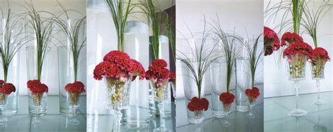 home creations design center wohndesignideen