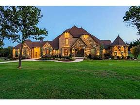 homes for in oklahoma 3100 e sorghum mill rd edmond ok 73034 realtor 174