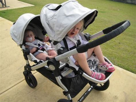 baby jogger city select wanne 25 best ideas about city select stroller on