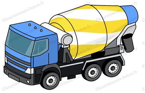 prix camion toupie 3458 prix camion toupie prix camion toupie camion toupie beton
