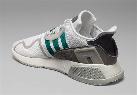 Jual Adidas Eqt Cushion Adv adidas eqt cushion adv look sneakernews