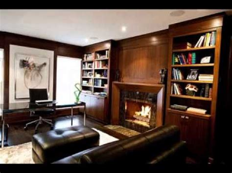 www home decore com awesome study room decorating ideas youtube
