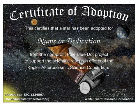 adopt a confirmed planetary system adopt a star