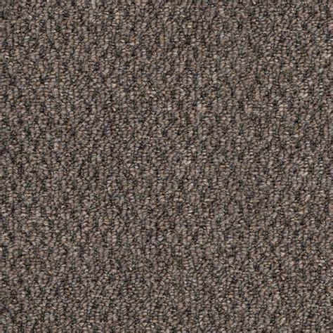 bay color dockside color bay loop 12 ft carpet 0679d 21 12 the
