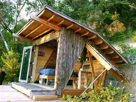 cabin fever 5 cool cabins for you to stay in