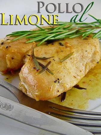 diario di cucina limone diario di cucina part 9