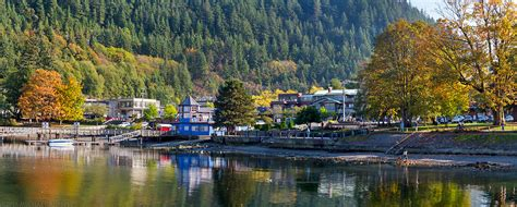 boat house horseshoe bay west vancouver archives michael russell photography