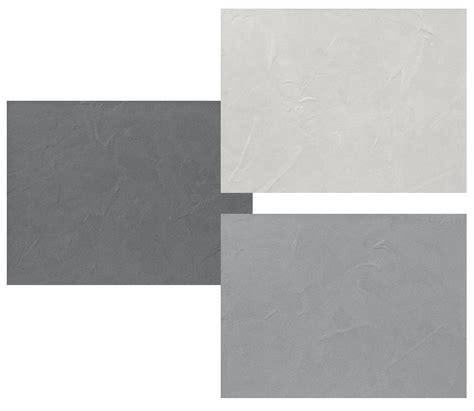 pannelli in cemento per interni verniciatura ad effetto cemento