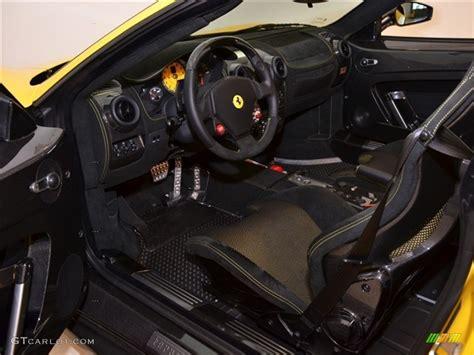 2009 ferrari f430 rear dash removal service manual remove throttle body 2009 ferrari f430