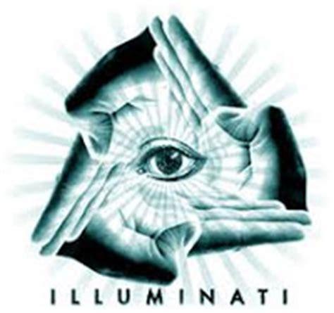 cantanti fanno parte degli illuminati sguardi nel logos la top ten dei cantanti famosi