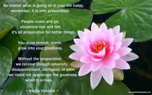 Lotus Flower Spiritual Meaning Lotus Flower Meaning Quotes Search Seriously