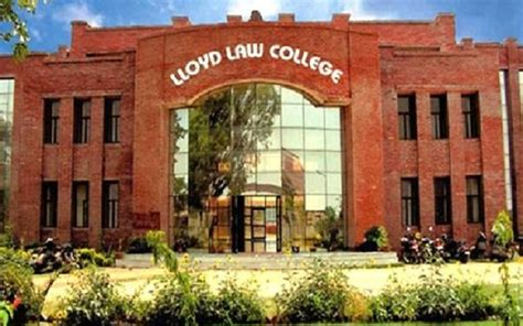 Lloyd College Mba lloyd college greater noida admissions contact