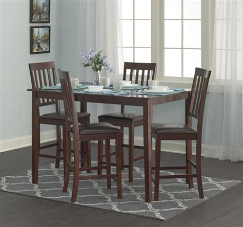 news dining room table and chair sets on black dining room kitchen table set with 4 chairs wood redefining your dining room furniture with new dining table