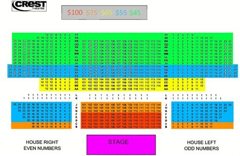 home theater seating design tool home theater seating design tool home design inspirations