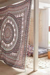 Urbanoutfitters Rugs Trend Scout The Best Of 70s Interior Design Trends For