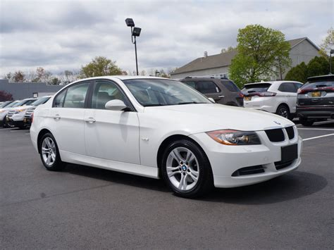 bmw 328i 2008 2008 bmw 328i news reviews msrp ratings with amazing