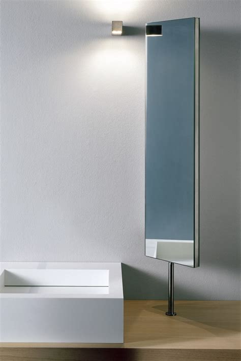 swivel bathroom mirrors swivel bathroom mirror decor ideasdecor ideas