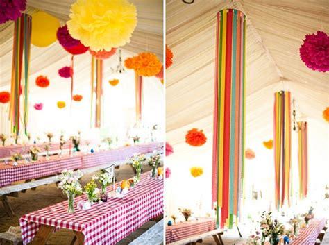 Gorgeous Diy Party Decoration Ideas Paper Chandelier Chandelier Decoration